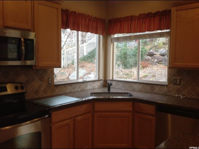Additional photo for property listing at 910 E ROCKY MOUTH Lane 910 E ROCKY MOUTH Lane Draper, Utah 84020 États-Unis