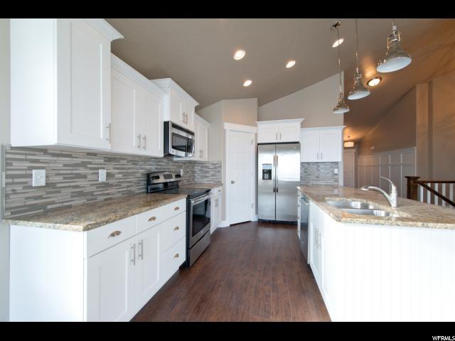 4115 S SANDPIPER LN Saratoga Springs, UT 84045 - MLS #: 1492033