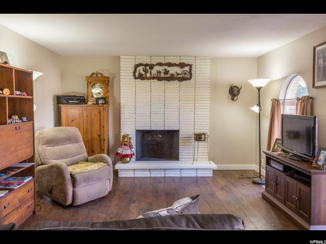 3119 W BEDFORD RD West Valley City, UT 84119 - MLS #: 1492035
