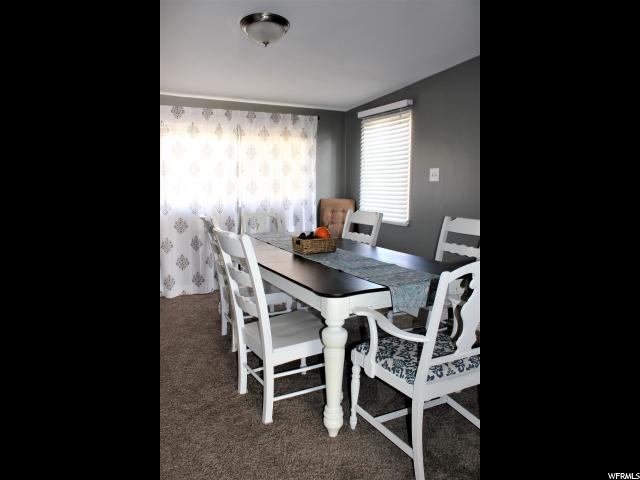 Additional photo for property listing at 1662 W 1920 N 1662 W 1920 N Layton, Utah 84041 États-Unis
