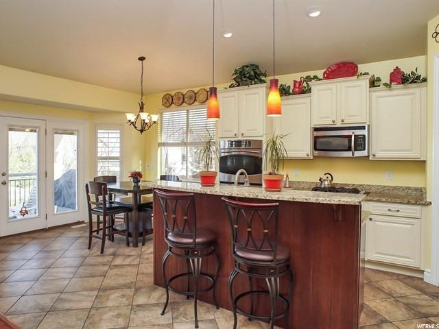 Additional photo for property listing at 292 N HAVENWOOD Drive 292 N HAVENWOOD Drive Kaysville, Юта 84037 Соединенные Штаты