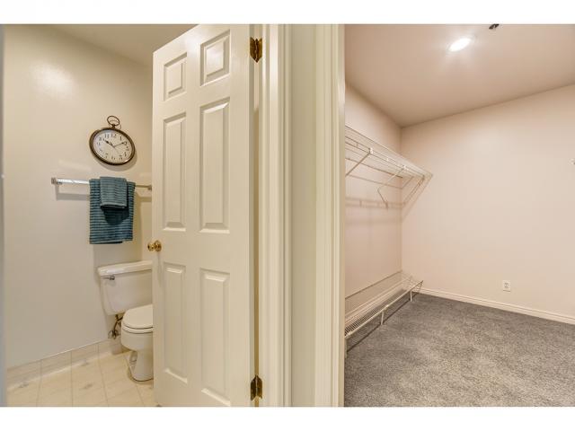 48 W 300 Unit 1603-N Salt Lake City, UT 84101 - MLS #: 1492046