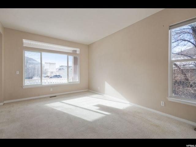 Additional photo for property listing at 14029 S OLD DOBBIN Lane 14029 S OLD DOBBIN Lane Draper, Utah 84020 United States