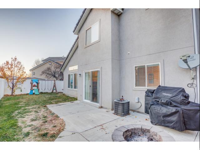 493 W 300 Spanish Fork, UT 84660 - MLS #: 1492056