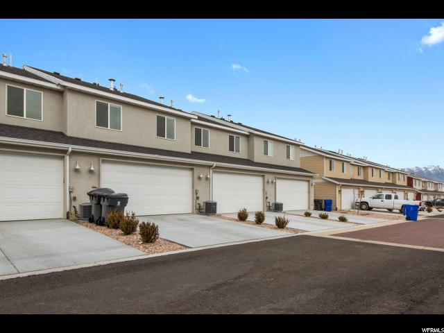 Additional photo for property listing at 71 E LEGACY PKWY 71 E LEGACY PKWY Saratoga Springs, Utah 84045 United States