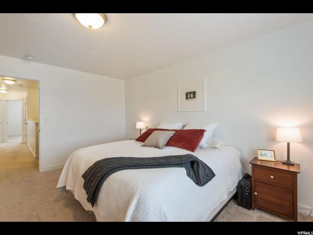 Additional photo for property listing at 71 E LEGACY PKWY 71 E LEGACY PKWY Saratoga Springs, Utah 84045 États-Unis