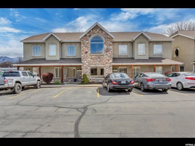 Commercial للـ Rent في 27-01-428-019, 9135 S MONROE PLAZA WAY WAY 9135 S MONROE PLAZA WAY WAY Unit: C Sandy, Utah 84070 United States
