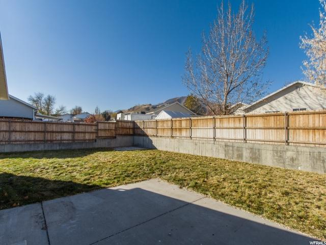 Additional photo for property listing at 3346 S KATHERINE Drive 3346 S KATHERINE Drive Magna, 犹他州 84044 美国