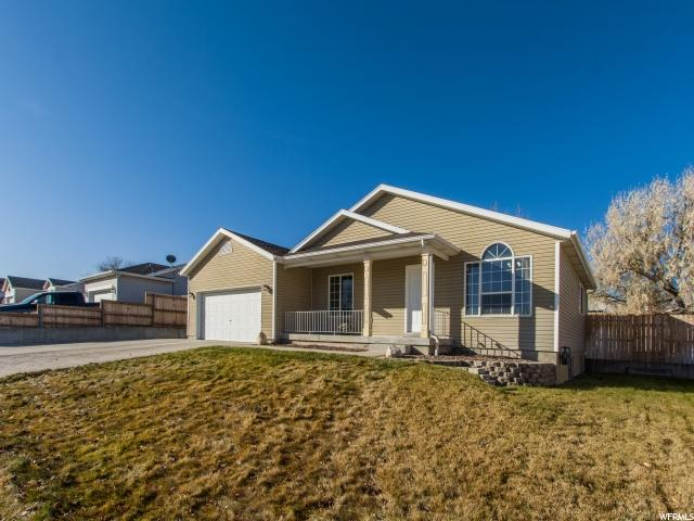 Additional photo for property listing at 3346 S KATHERINE Drive 3346 S KATHERINE Drive Magna, Utah 84044 United States