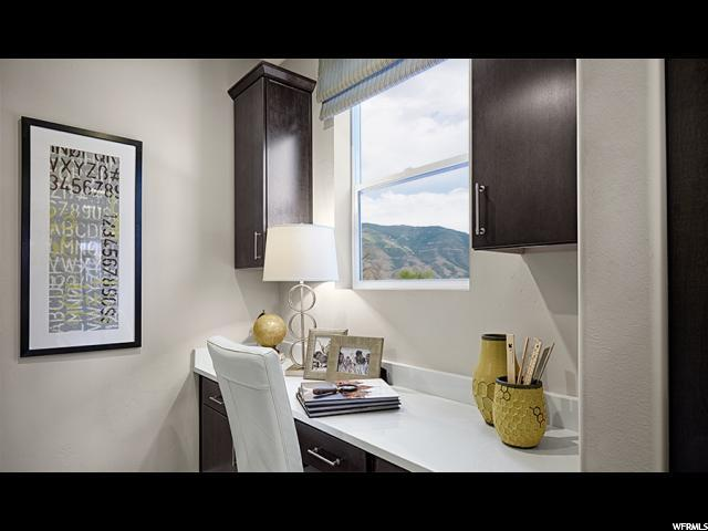 Additional photo for property listing at 12092 S WINDOW ARCH Lane 12092 S WINDOW ARCH Lane Unit: 201 Herriman, Utah 84096 United States
