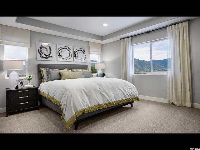 Additional photo for property listing at 12092 S WINDOW ARCH Lane 12092 S WINDOW ARCH Lane Unit: 201 Herriman, Юта 84096 Соединенные Штаты