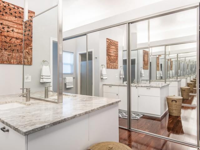 Additional photo for property listing at 1440 E SIGSBEE Avenue 1440 E SIGSBEE Avenue 盐湖城市, 犹他州 84103 美国