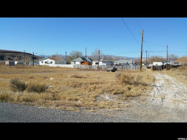 820 S 500 Price, UT 84501 - MLS #: 1492072