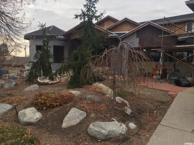 Additional photo for property listing at 2219 E PANORAMA WAY 2219 E PANORAMA WAY Holladay, Utah 84124 Estados Unidos