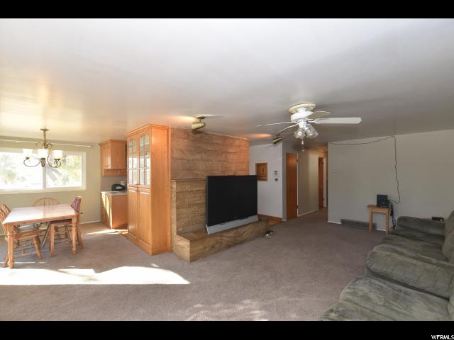 225 N 200 Price, UT 84501 - MLS #: 1492083