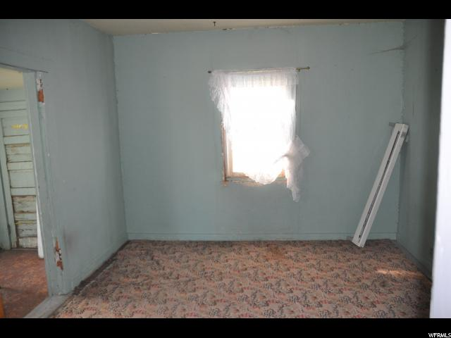 Additional photo for property listing at 20798 W 1400 S 20798 W 1400 S Malad City, Айдахо 83252 Соединенные Штаты