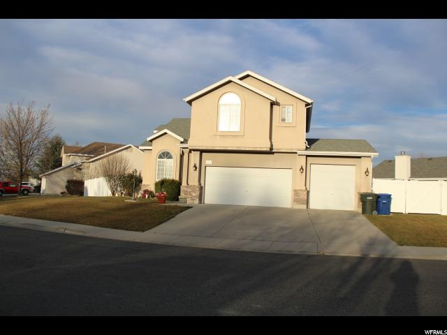 Additional photo for property listing at 3934 W BETH PARK Drive 3934 W BETH PARK Drive West Valley City, Utah 84120 Estados Unidos
