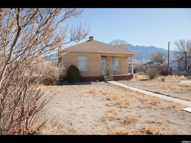 Additional photo for property listing at 2362 N 50 W 2362 N 50 W Austin, 犹他州 84754 美国