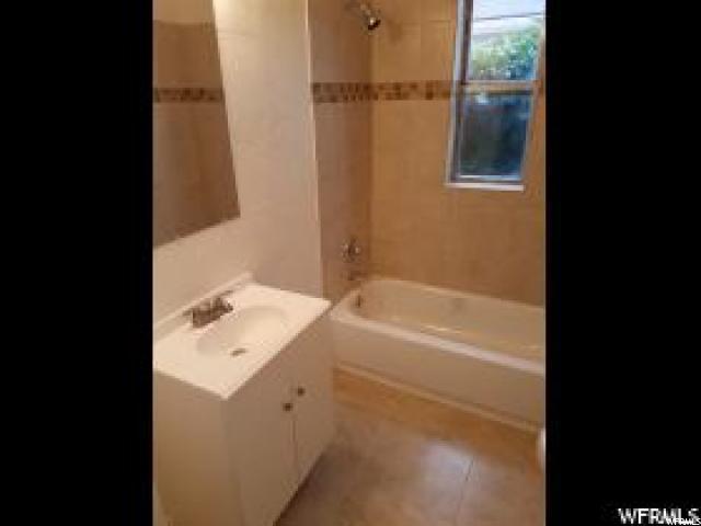 Additional photo for property listing at 1554 W RUSSETT Avenue 1554 W RUSSETT Avenue Salt Lake City, Utah 84119 United States