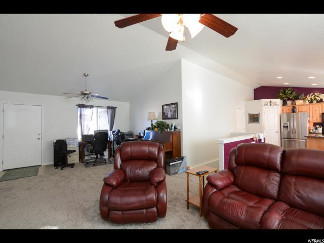 12256 S BLACK CANYON RD Riverton, UT 84096 - MLS #: 1492122