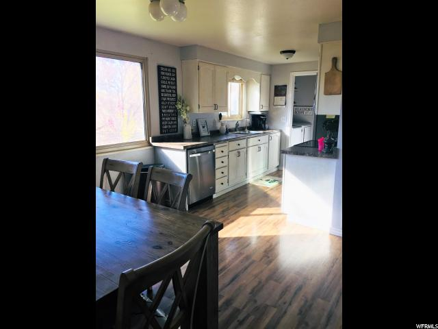 470 E 500 Vernal, UT 84078 - MLS #: 1492127