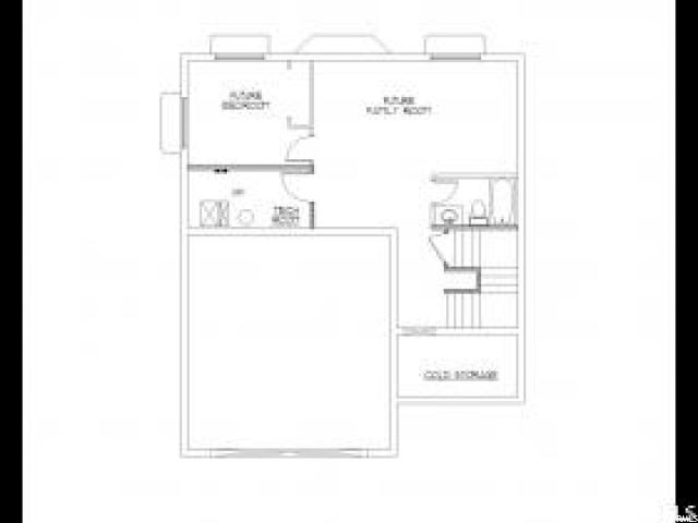 3461 S MELANIE CV Unit LOT 4 Magna, UT 84044 - MLS #: 1492139