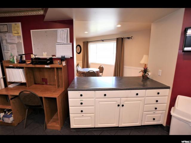 Additional photo for property listing at 830 N MAIN 830 N MAIN Mapleton, Utah 84664 United States