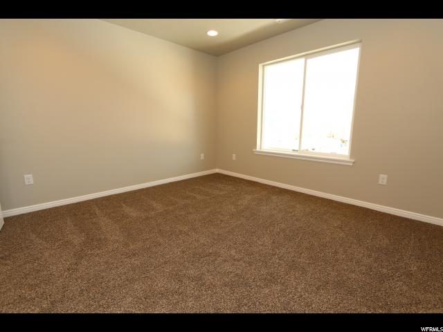 Additional photo for property listing at 3423 S MELANIE CV 3423 S MELANIE CV Unit: LOT 9 Magna, Utah 84044 Estados Unidos