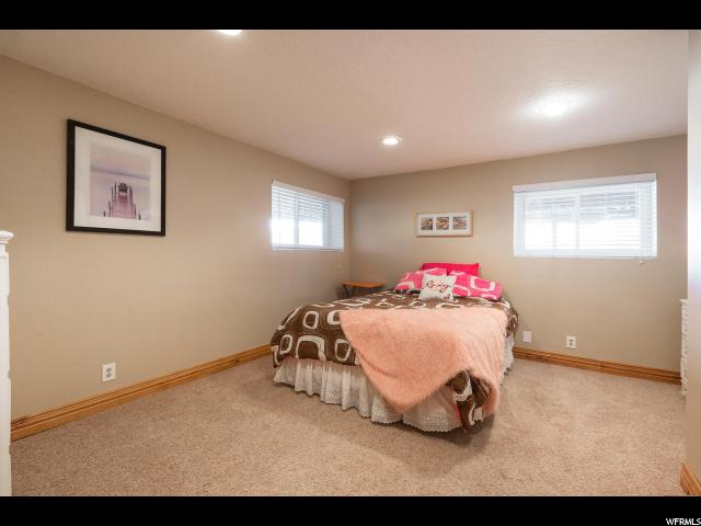 7763 BOOTHILL DR Park City, UT 84098 - MLS #: 1492153