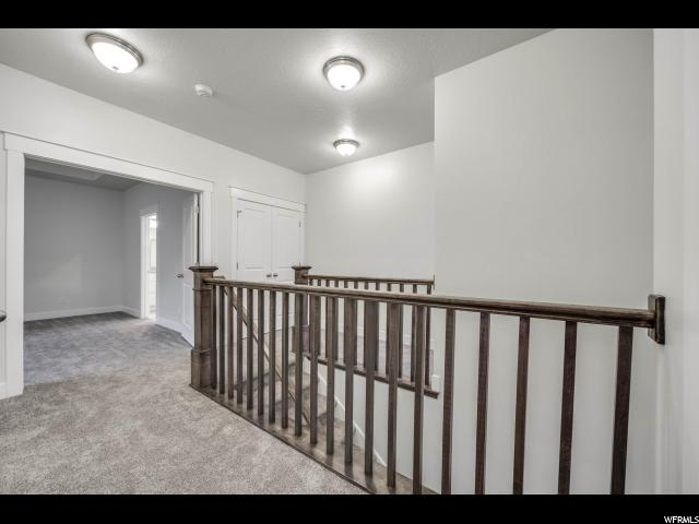 4878 W CROSSWATER RD Unit 1-123 South Jordan, UT 84009 - MLS #: 1492159