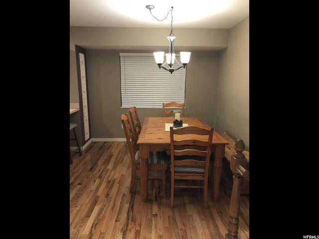 Additional photo for property listing at 66 W 1530 S 66 W 1530 S Orem, Юта 84058 Соединенные Штаты