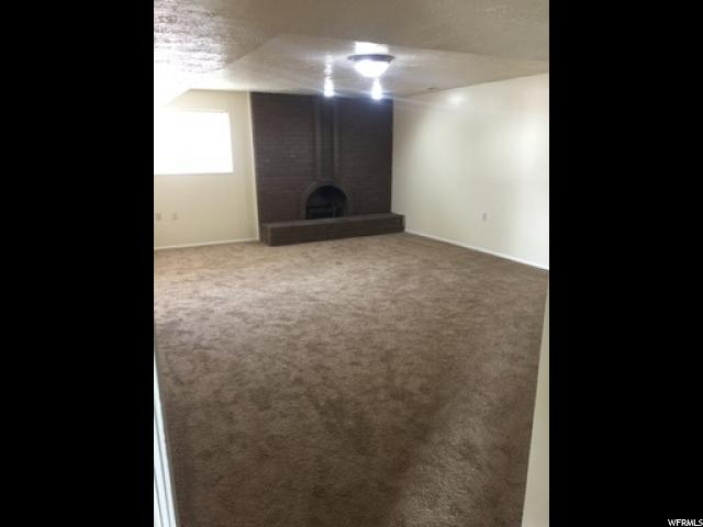 Additional photo for property listing at 8894 S ALPEN WAY 8894 S ALPEN WAY Cottonwood Heights, Utah 84121 United States