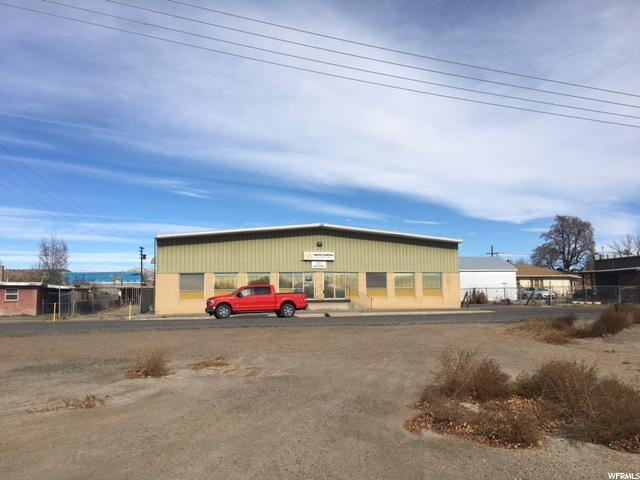 175 E 200 Price, UT 84501 - MLS #: 1492174