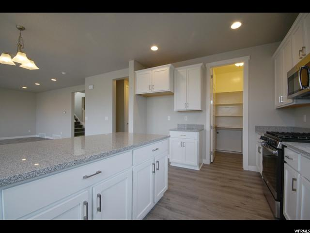 1626 W MAPLE SHADE LN Lindon, UT 84042 - MLS #: 1492182