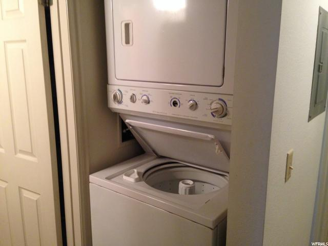 Additional photo for property listing at 541 E 500 N 541 E 500 N Unit: 14 Provo, Utah 84606 Estados Unidos