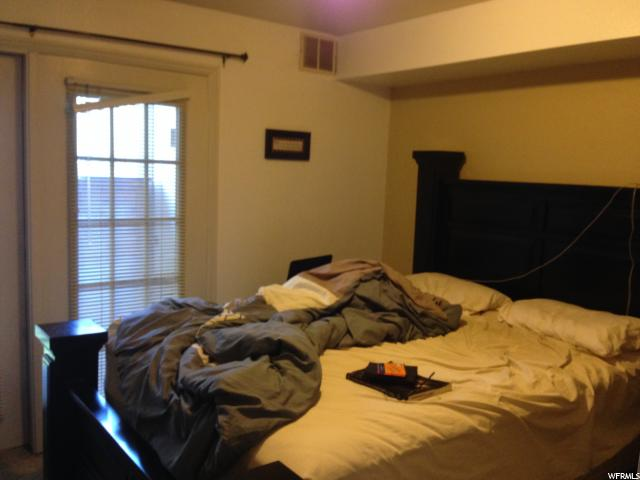 Additional photo for property listing at 541 E 500 N 541 E 500 N Unit: 14 Provo, Utah 84606 United States