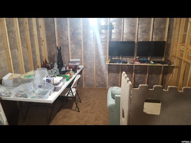 Additional photo for property listing at 7394 N COTTAGE Lane 7394 N COTTAGE Lane Eagle Mountain, Utah 84005 United States