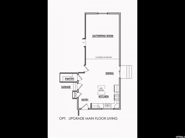 2194 E 840 840 Unit CONCOR Spanish Fork, UT 84660 - MLS #: 1492192