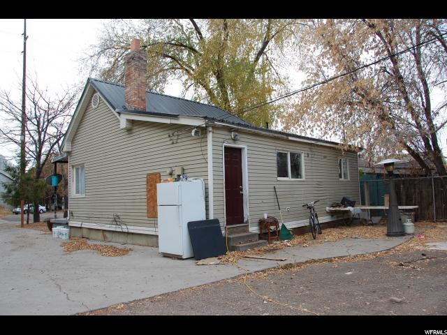 770 W 100 Salt Lake City, UT 84104 - MLS #: 1492234