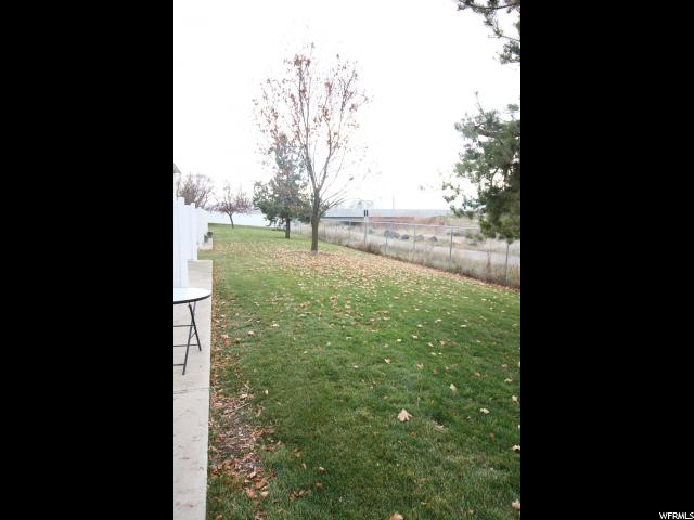 Additional photo for property listing at 1631 S TALON Drive 1631 S TALON Drive Logan, Utah 84321 Estados Unidos