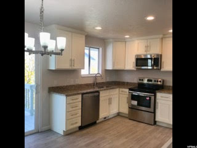 2971 S CLEARBROOK DR West Valley City, UT 84119 - MLS #: 1492248