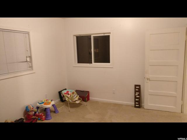 Additional photo for property listing at 2972 S JACKSON Avenue 2972 S JACKSON Avenue Ogden, Utah 84403 Estados Unidos