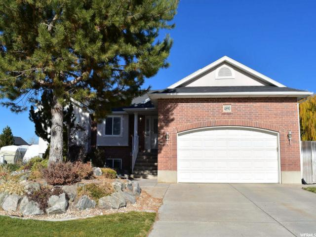 Additional photo for property listing at 4890 W 4250 S 4890 W 4250 S West Haven, Utah 84401 Estados Unidos