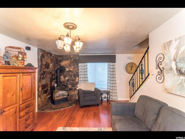 Additional photo for property listing at 112 W 1100 N 112 W 1100 N Logan, Юта 84341 Соединенные Штаты