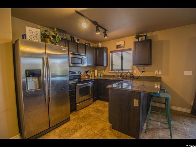 Additional photo for property listing at 644 W PIMLICO Drive 644 W PIMLICO Drive Saratoga Springs, Юта 84045 Соединенные Штаты