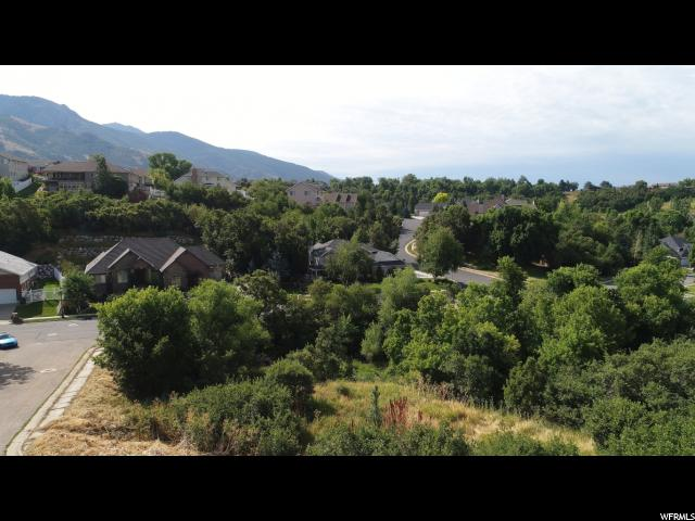 Additional photo for property listing at 1797 N ICHABOD Lane 1797 N ICHABOD Lane Layton, Utah 84040 United States