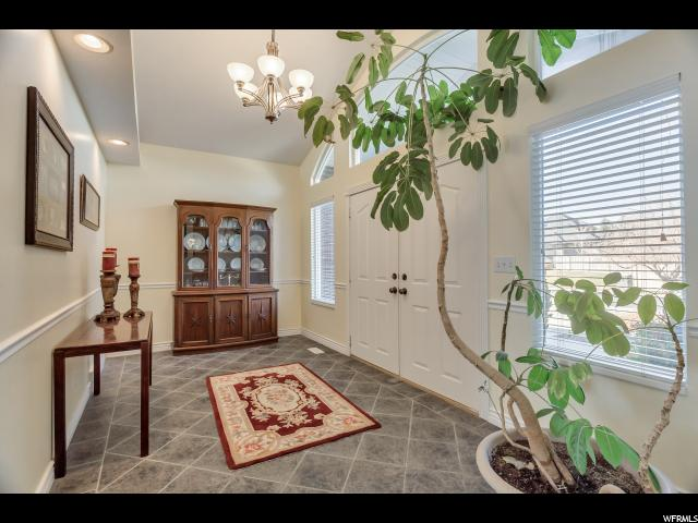 Additional photo for property listing at 11567 S JORDAN FARMS Road 11567 S JORDAN FARMS Road South Jordan, Utah 84095 United States