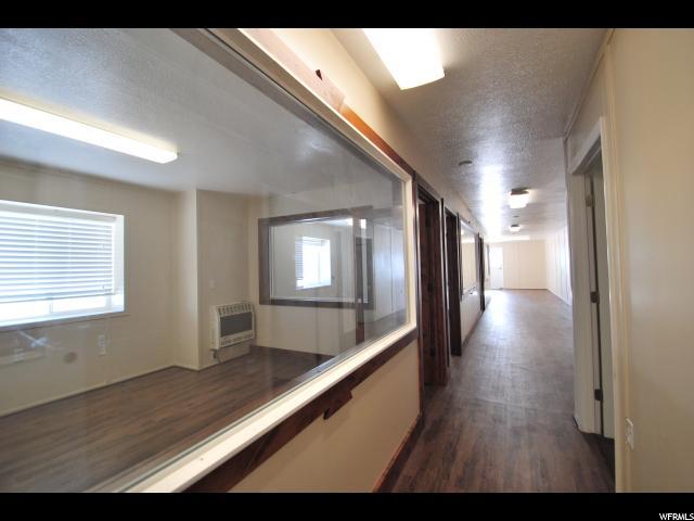 Additional photo for property listing at 13415 N HIGHWAY 91 13415 N HIGHWAY 91 Lewiston, Utah 84320 États-Unis