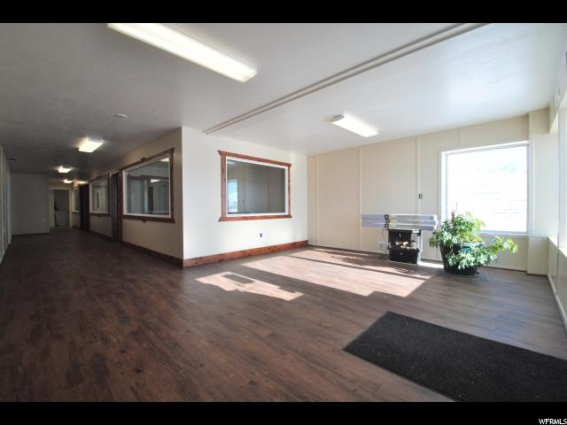 13415 N HIGHWAY 91 Lewiston, UT 84320 - MLS #: 1492283