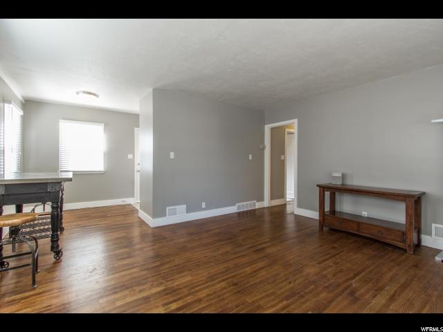 Additional photo for property listing at 1067 BRIARCLIFF Avenue 1067 BRIARCLIFF Avenue Salt Lake City, Utah 84116 États-Unis